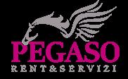 Noleggio - Cooperativa Sociale Pegaso |   Vehicle selection